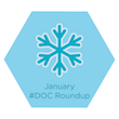 DOCRoundupIconJanuary