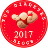topdiabetesblog