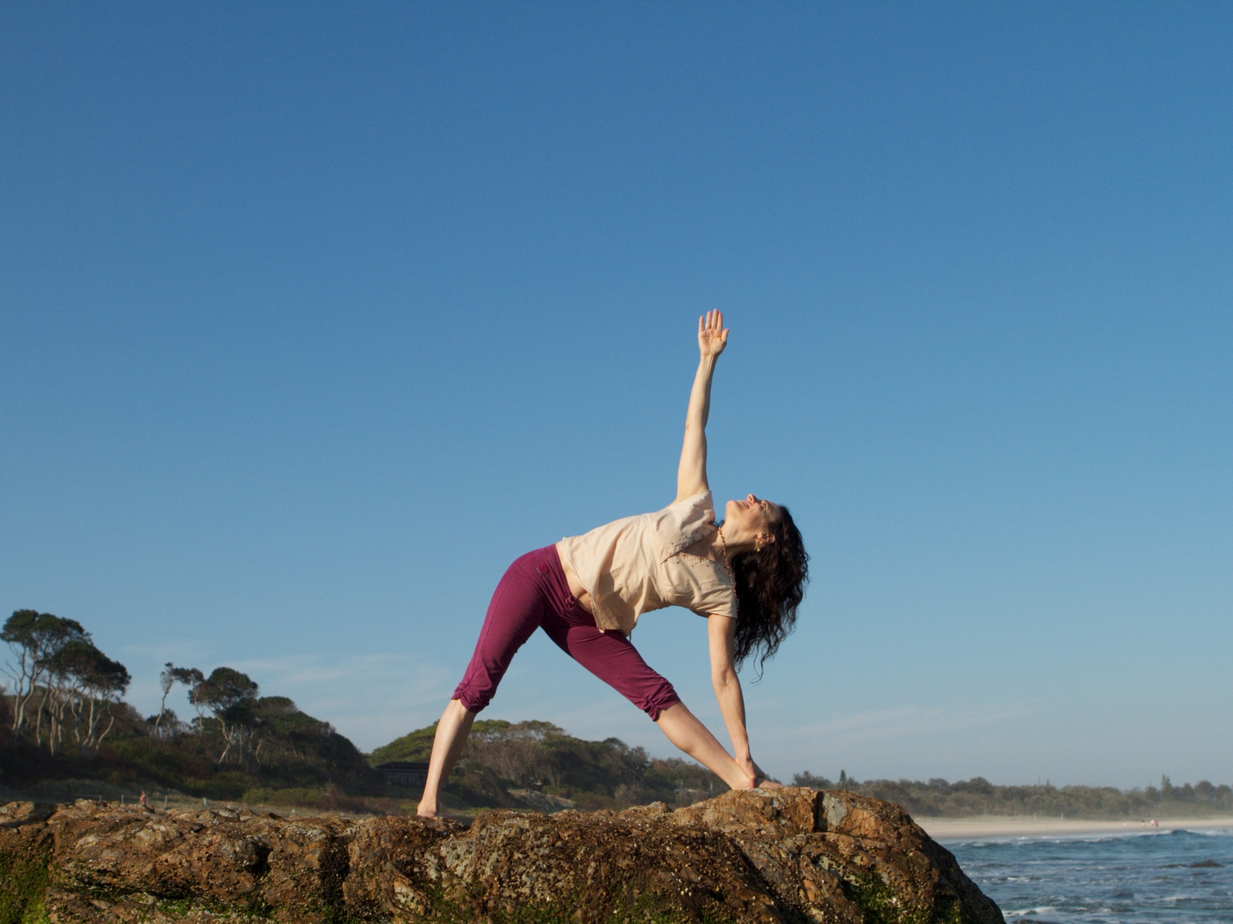 Is Yoga a Cure All for Diabetes