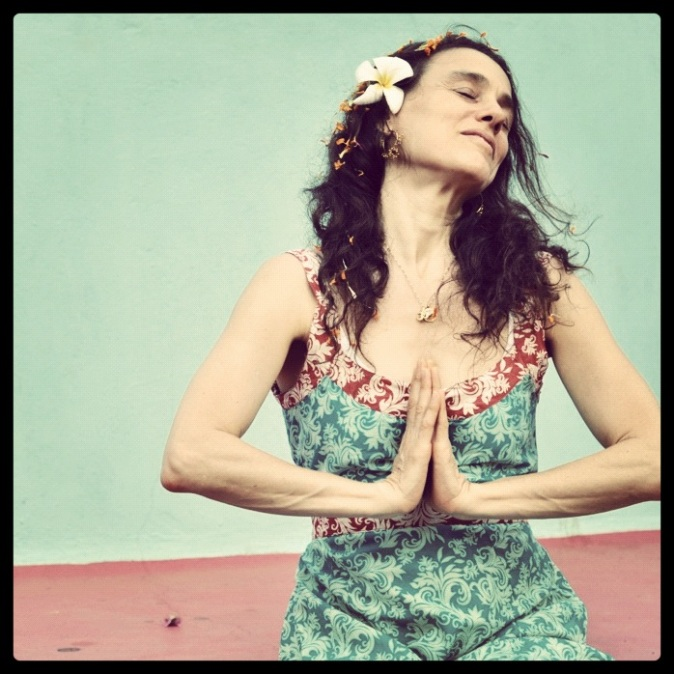 yogafordiabetesblog