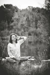 Rachel Portraits 2015-89