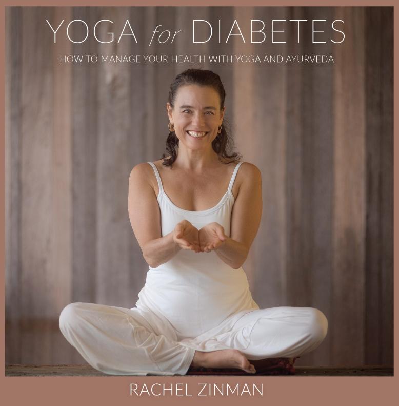 yoga-for-diabetes-cover8.jpg