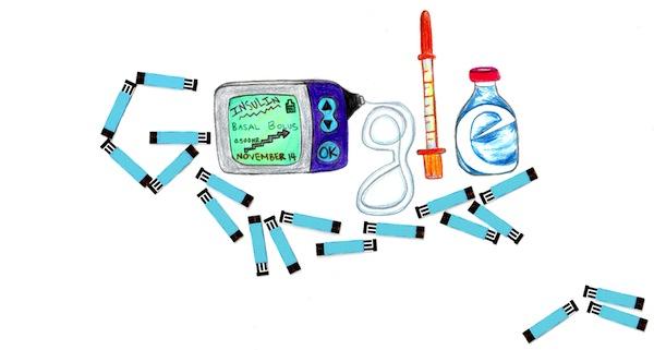Diabetes-Google-Doodle