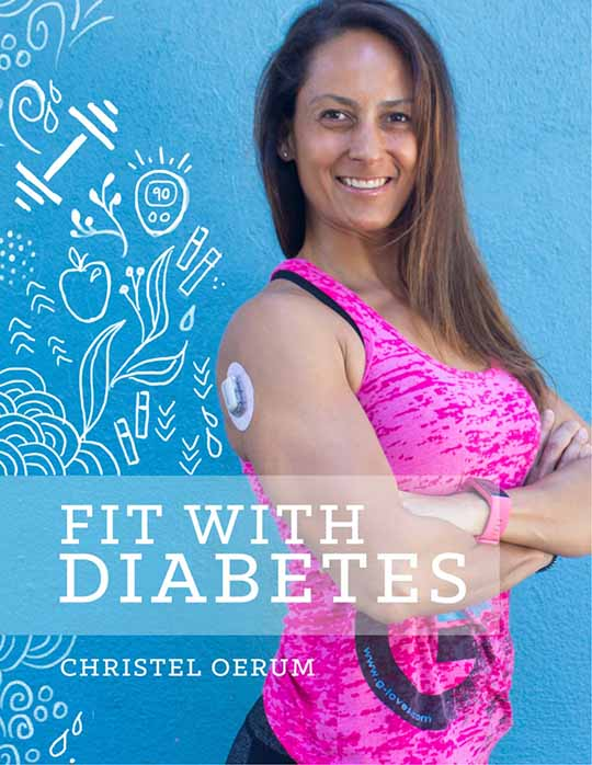 Fit-With-Diabetes-eBook-page-image