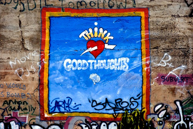 Idaho Graffiti 2008
