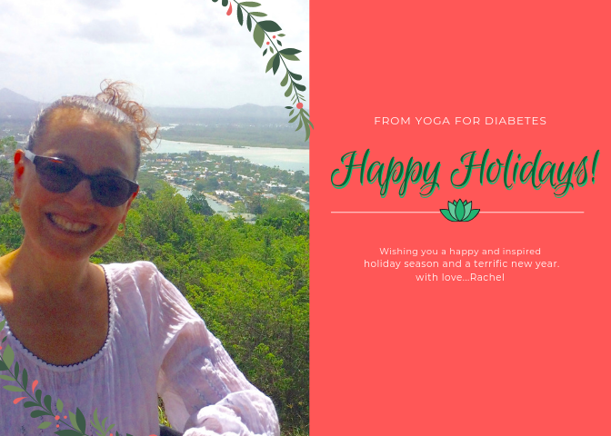 From our family to yours,